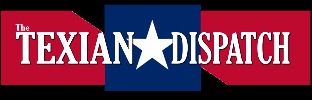 The Texian Dispatch