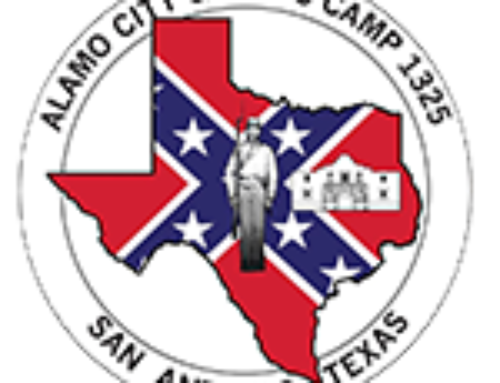 First Engagement of the American Civil War Happened in San Antonio, Texas