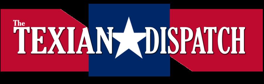 November 2020, The Texian Dispatch